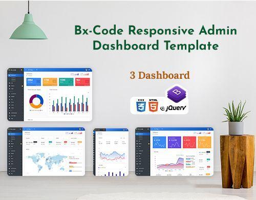 Apparel Design Admin Dashboard Design Admin Dashboard Design Lms Dashboard Design Ecommerce Dashboard Design Proje In 2020 Dashboard Template Templates Coding