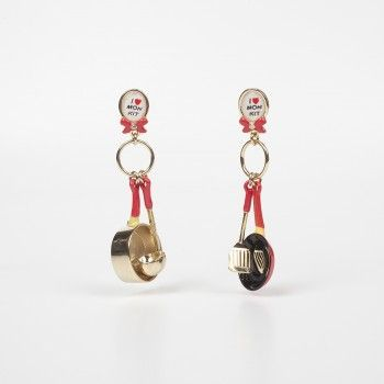 /984-1577-thickbox/boucles-d-oreilles-petit-cuisto-.jpg
