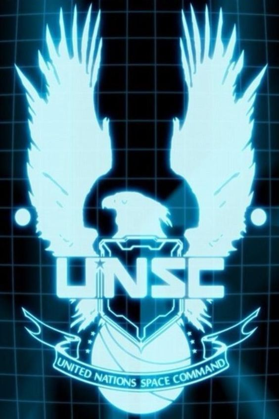 halo unsc wallpaper phone - photo #3