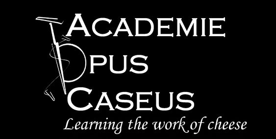 Academie Opus Caseus is the cheese industry's unique hands-on center for professional development, offering both practical and classroom training.