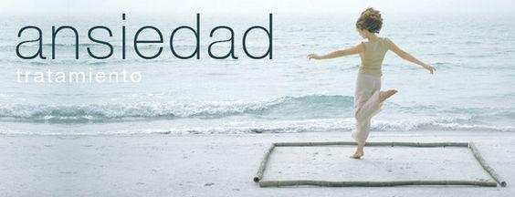 ¿Cómo Calmar la Ansiedad? - http://www.vivesinansiedadmetodo.com/como-calmar-la-ansiedad/