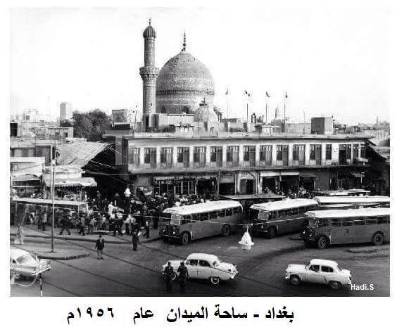 جوزفين حداد اول امراة عراقية تقود طائرة 1949 برتبة كابتن طيار في هذه الحقبة من الزمن كان العالم في حالة حرب وكانت Baghdad Baghdad Iraq Beautiful Mosques