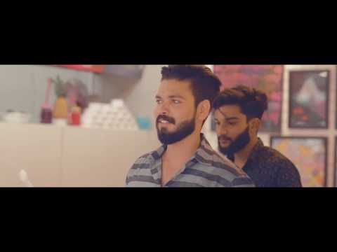 Na Unna Partha Ne Enna Partha Tamil Mix Love Album Song Youtube Lagu