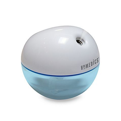 Can You Get Too Much Sleep | Humidifier, Best humidifier