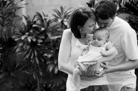 http://danielaseco.com.br/quando-a-familia-aumenta/