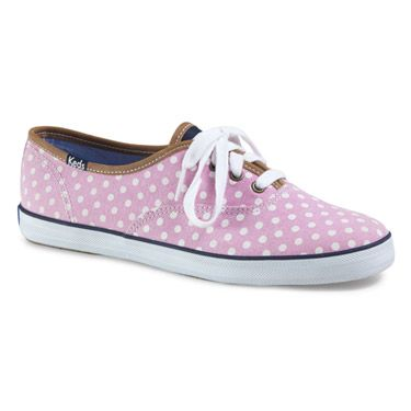 ladies keds champion sneakers