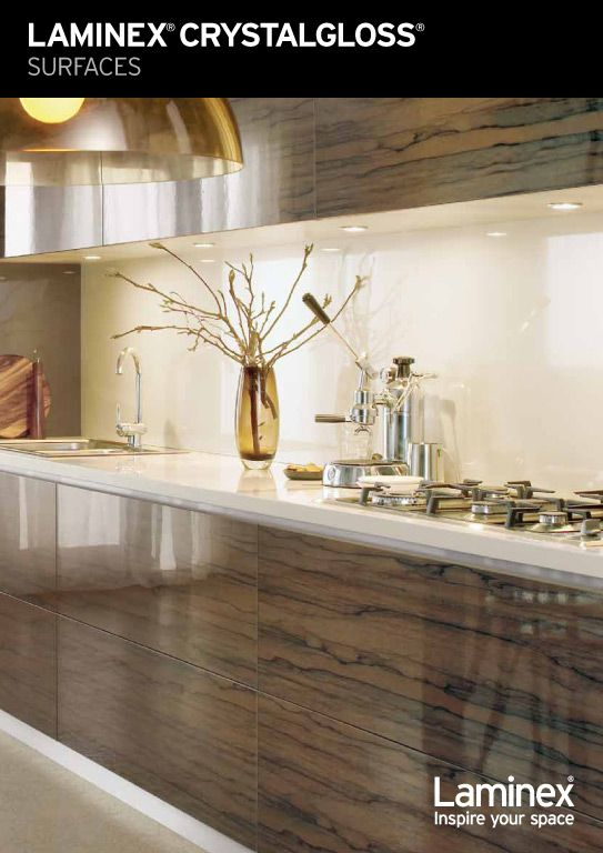 laminex kitchen design. Laminex 3D designer  use this great tool to create a visual design of your new kitchen Kitchens Pinterest Designers and Spaces