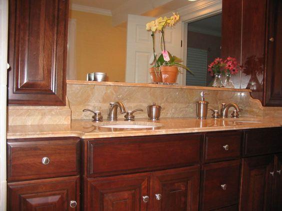 granite bathroom countertops cost. bathroom granite countertop