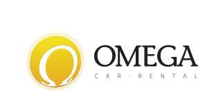 OMEGA CAR RENTAL: la primer rent a car boutique - http://www.femeninas.com/omega-car-rental-la-primer-rent-car-boutique/