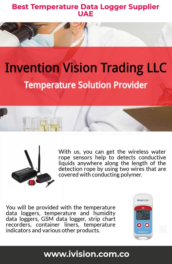 Invention Vision Trading (inventionvision) on Pinterest