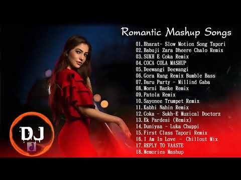 New Hindi Dj Song Best Remix Of 2019 Mashup Nonstop Hindi Remix Dj Songs Songs Dj Music Create, share and listen to streaming music playlists for free. mashup nonstop hindi remix dj songs