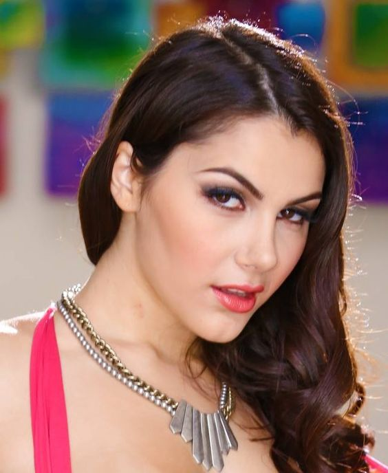 valentina nappi at playvid
