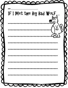Need ideas for a fairytale essay for school!?