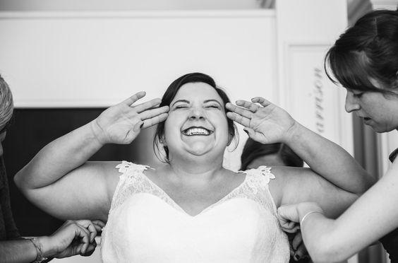 Kaytee and Max - Holly Clark Photography