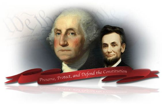 Teach your high school students about the constitutional legacy of George Washington, James Madison, Abraham Lincoln, and Ronald Reagan this Presidents' Day. These free, ready-to-use lessons will engage your students in learning about these important presidents and how they shaped the history and Constitution of our nation. Each lesson was written and reviewed by scholars and contains questions to test student knowledge.