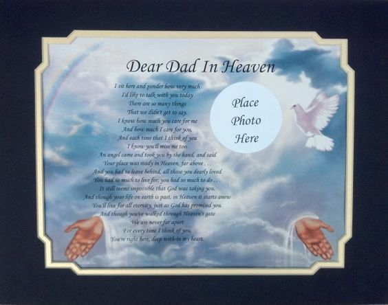 Astounding image with merry christmas from heaven poem printable