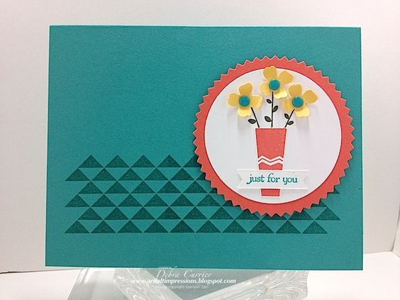 CCMC 317 by pdncurrier - Cards and Paper Crafts at Splitcoaststampers