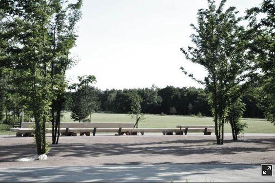 Gleisdreieck Park_Atelier Loidl_Baunetz