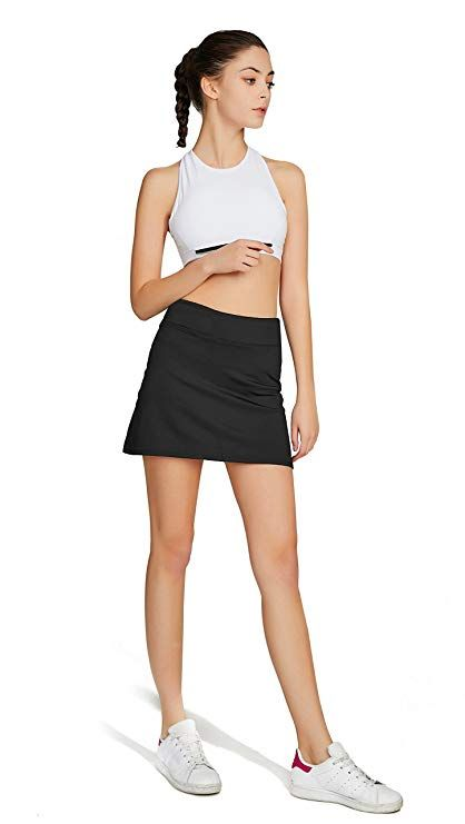 You Will Definitely Want To Save Women Skirts