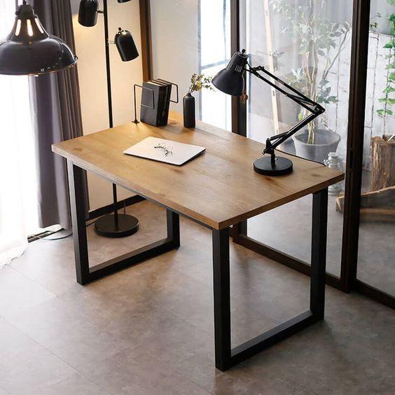 LOWYAのダイニングテーブルおすすめ10選!折りたたみ式や昇降式など人気モデルまとめ