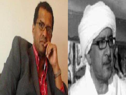 رسالة للسياسيين السودانيي/الآليات الحقيقية للحوار الوطنين/عمر يحي الفضلي د.ابراهيم صديق مخير