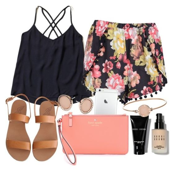 """#31"" by lexywest ❤ liked on Polyvore"