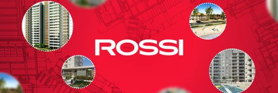 Rossi Residencial