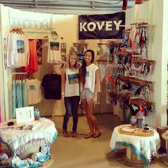28 Best Kovey Takes World Images On Pinterest