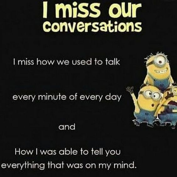 Funny Minion, Mom And The O'jays On Pinterest