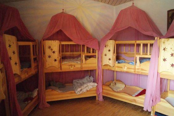 Freie Waldorfschule und Kindergärten Augsburg eV Waldorf Home - einladende traumbetten first class komfort