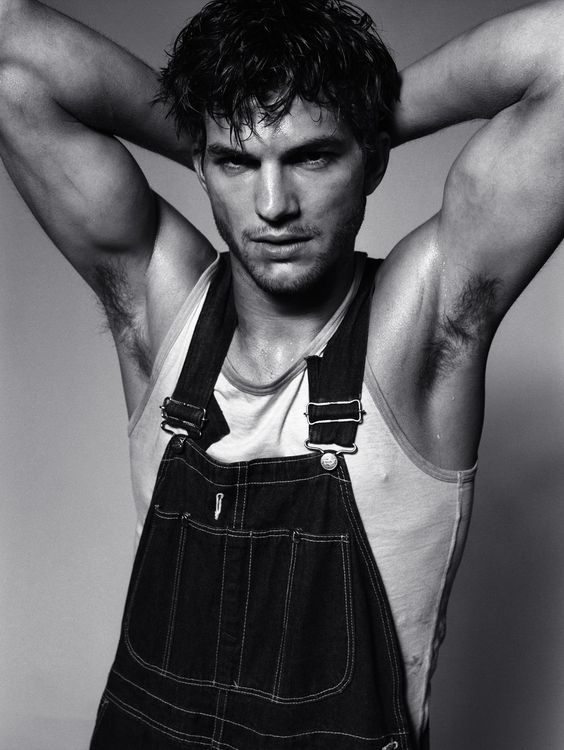 """""""Don't settle for what life gives you; make life better and build something.""""  ~ Ashton Kutcher, b. 7 February 1978"""