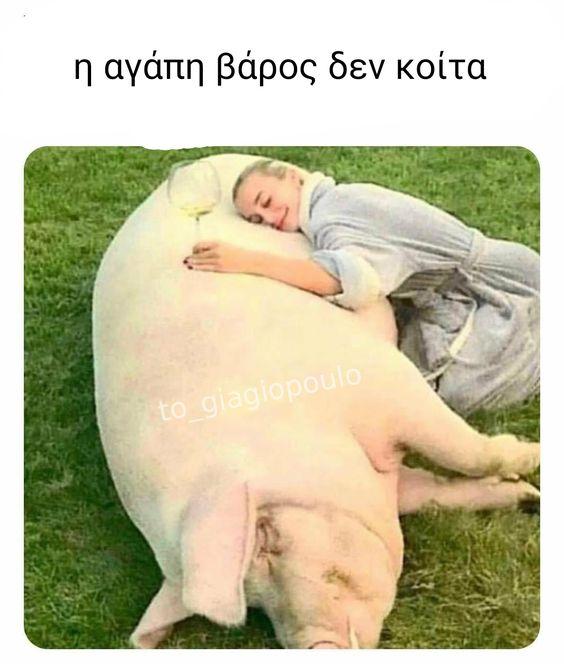 η αγάπη βάρος δεν κοιτά | to_giagiopoulo