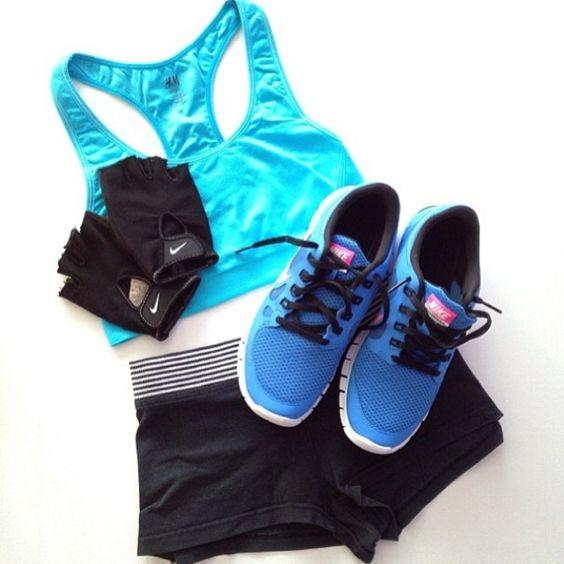 .@vanezia_blum | Ich brauche neue Motivation! Im Bereich Fitness bin ich grade Mega am durchs... | Webstagram