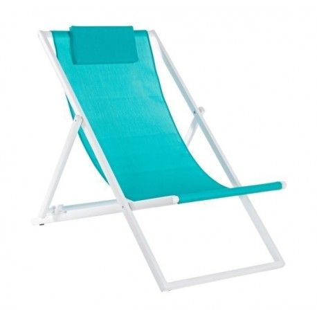 Online Shopping Bedding Furniture Electronics Jewelry Clothing More Transat Chaise De Plage Et Transat Jardin