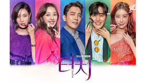 Pin By Tv Doramas On Peliculas Series In 2020 Korean Drama Drama Korea Drama
