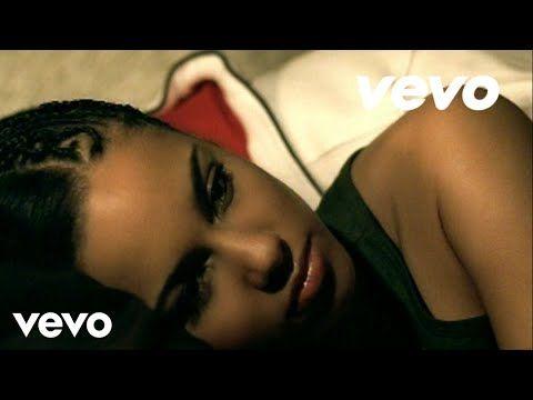 Alicia Keys - If I Ain't Got You   ♫ Wedding Reception Music | Slow Dance Music ♫