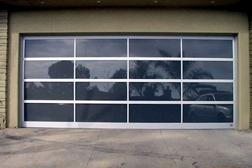 Pin By Into It On Garage Study Glass Garage Door Garage Doors Garage Door Installation