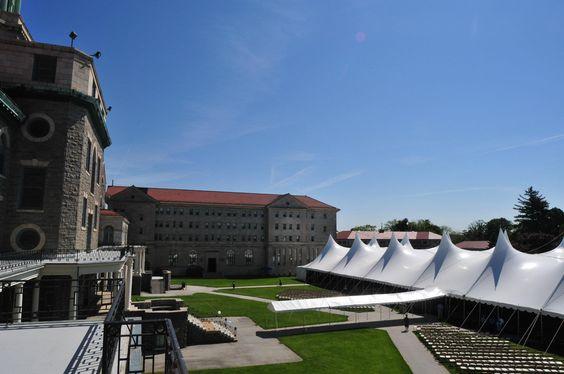 Immaculata University Commencement 2012 - via http://bit.ly/epinner