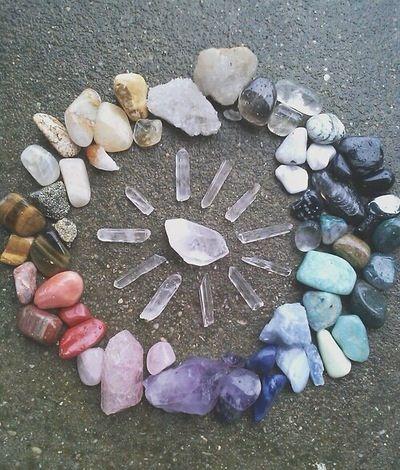 Resultado de imagen para stones tumblr