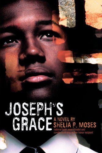 Joseph's Grace by Shelia P. Moses https://www.amazon.com/dp/1416939423/ref=cm_sw_r_pi_dp_x_SMT6xbW4M46PQ