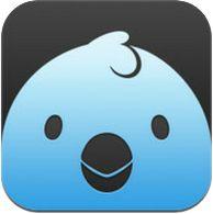 Nace Quip, un Nuevo Cliente de Twitter para iPad