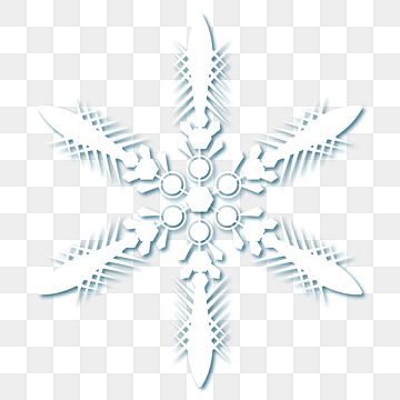 Ice Winter Snowflakes Design Png Clipart New Year New Snowflakes Png And Vector With Transparent Background For Free Download Snowflake Designs Winter Snowflakes Winter Background