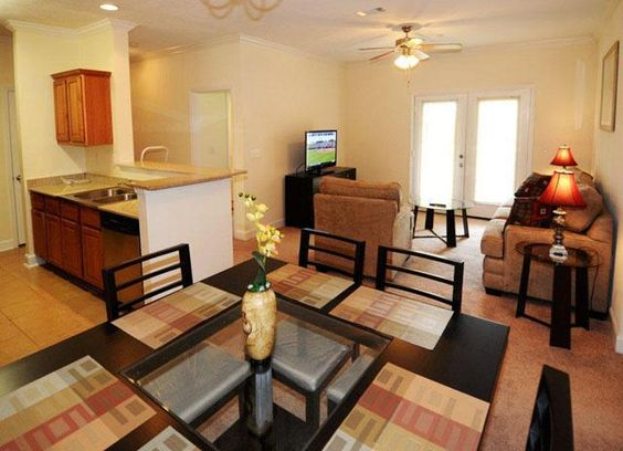Due to increasing demand of #apartment #rentals in #Dothan ...