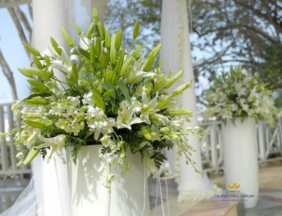 Celebra tu boda con nosotros en Jamaica/Celebrate your wedding with us in Jamaica