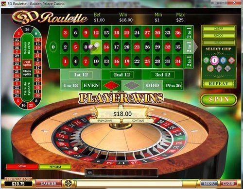 Casino banjo gambling home business merchant account