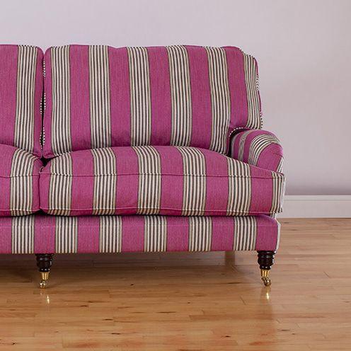 17 Best Images About Jones U0026 Jones Furniture On Pinterest | Bespoke,  Bespoke Furniture And Furniture