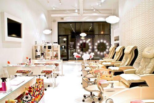 Beautiful Nail Salon Near Me That Close At 9pm Nails Now Nail Art Studio Beautiful Nails