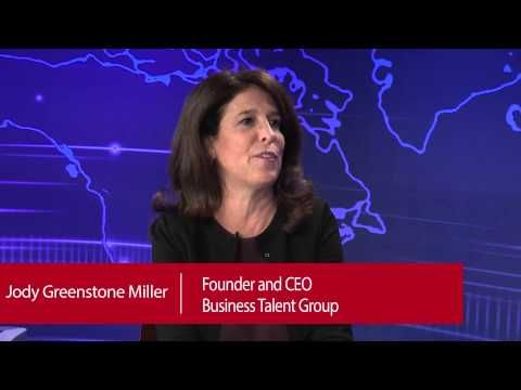 Five Strategies for Making a Career Pivot   Stanford Graduate School of Business