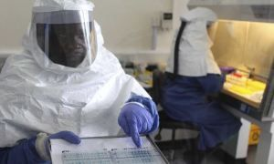 EBOLA THIS: 10 Things To Do NOW To Protect Yourself From An Ebola Outbreak