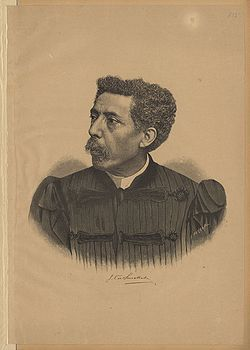 José Tomás de Sousa Martins – Médico
